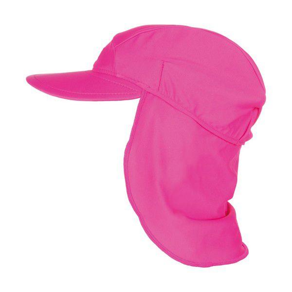 Boné Pink - Proteção UV - BBtrends