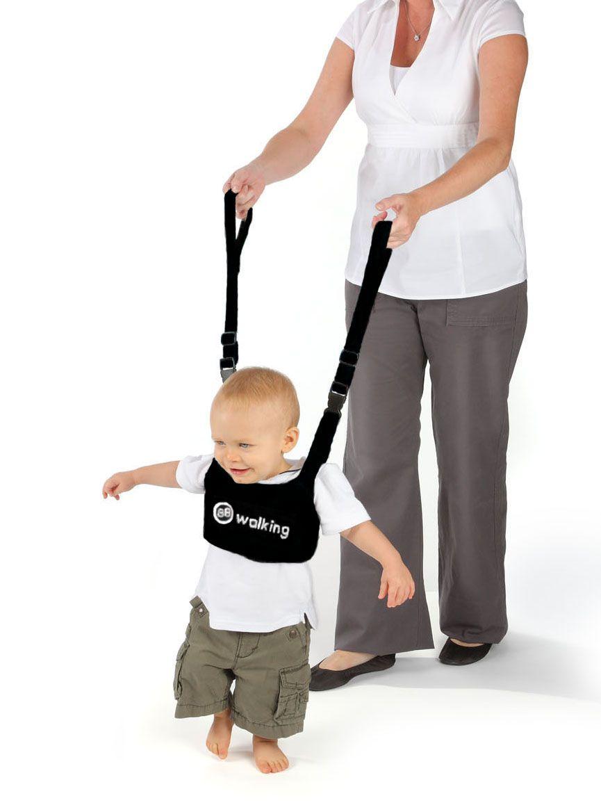 BB Walking - BBtrends