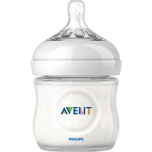 Mamadeira Anti Cólica Pétala - 125 ml - Philips Avent