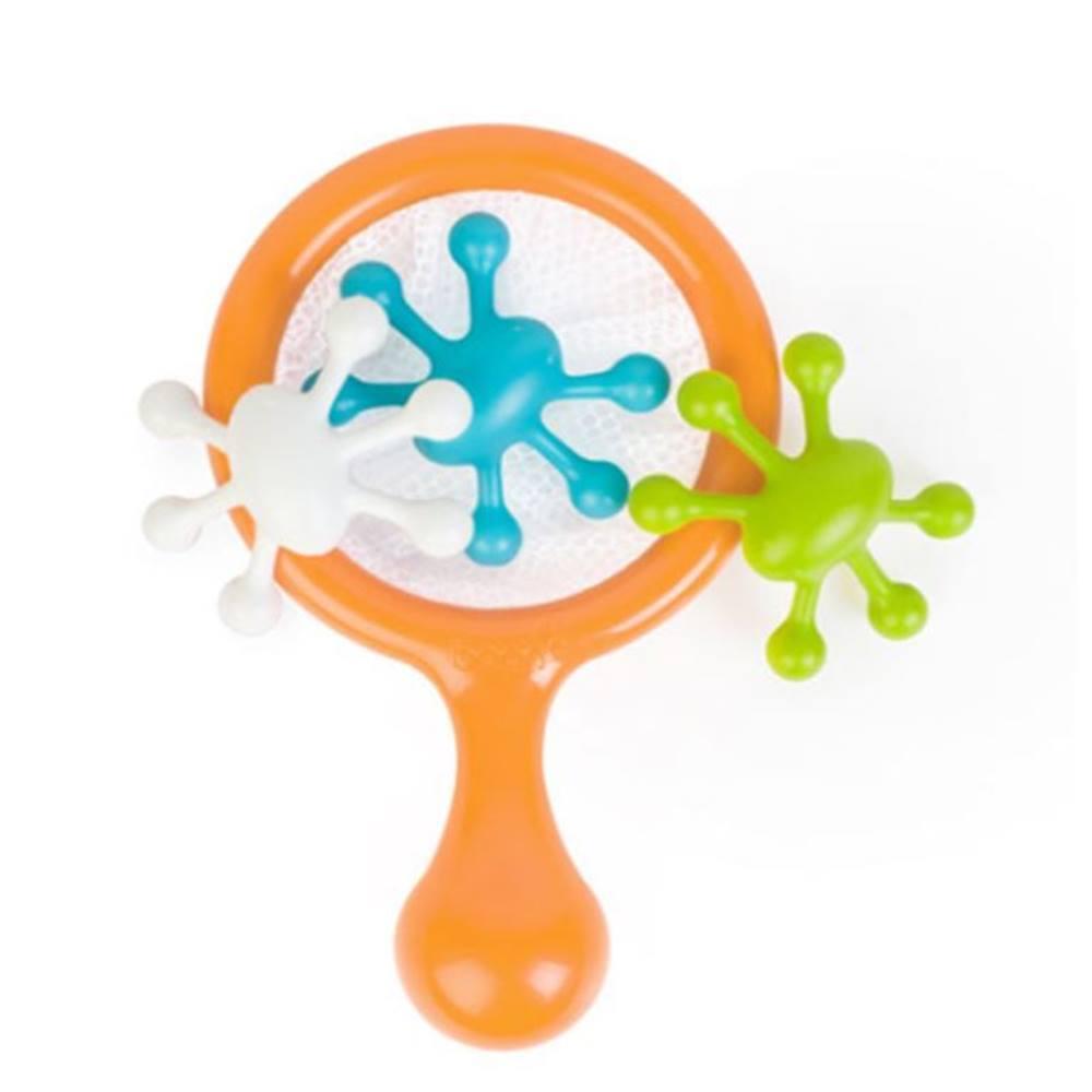 Brinquedo de Banho Water Bugs