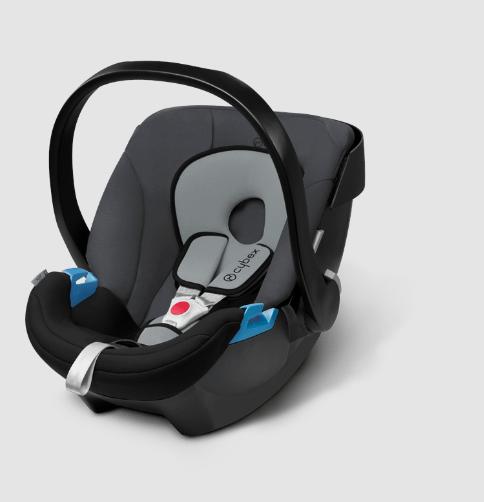 Bebê Conforto Aton - CYBEX