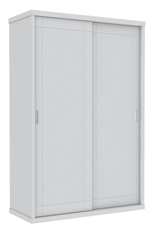 Linha Clean - Armário Clean - 1,45 cm