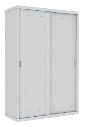 Linha Clean - Armário Clean - 1,80 cm