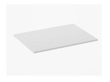 Linha Bebê - Prateleira avulsa p/ Armário 1,45 cm