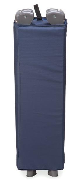 Berco Portatil Cielo  - Azul - INFANTI - 0 a 15 kg