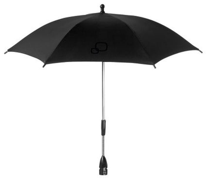 Parasol - Quinny