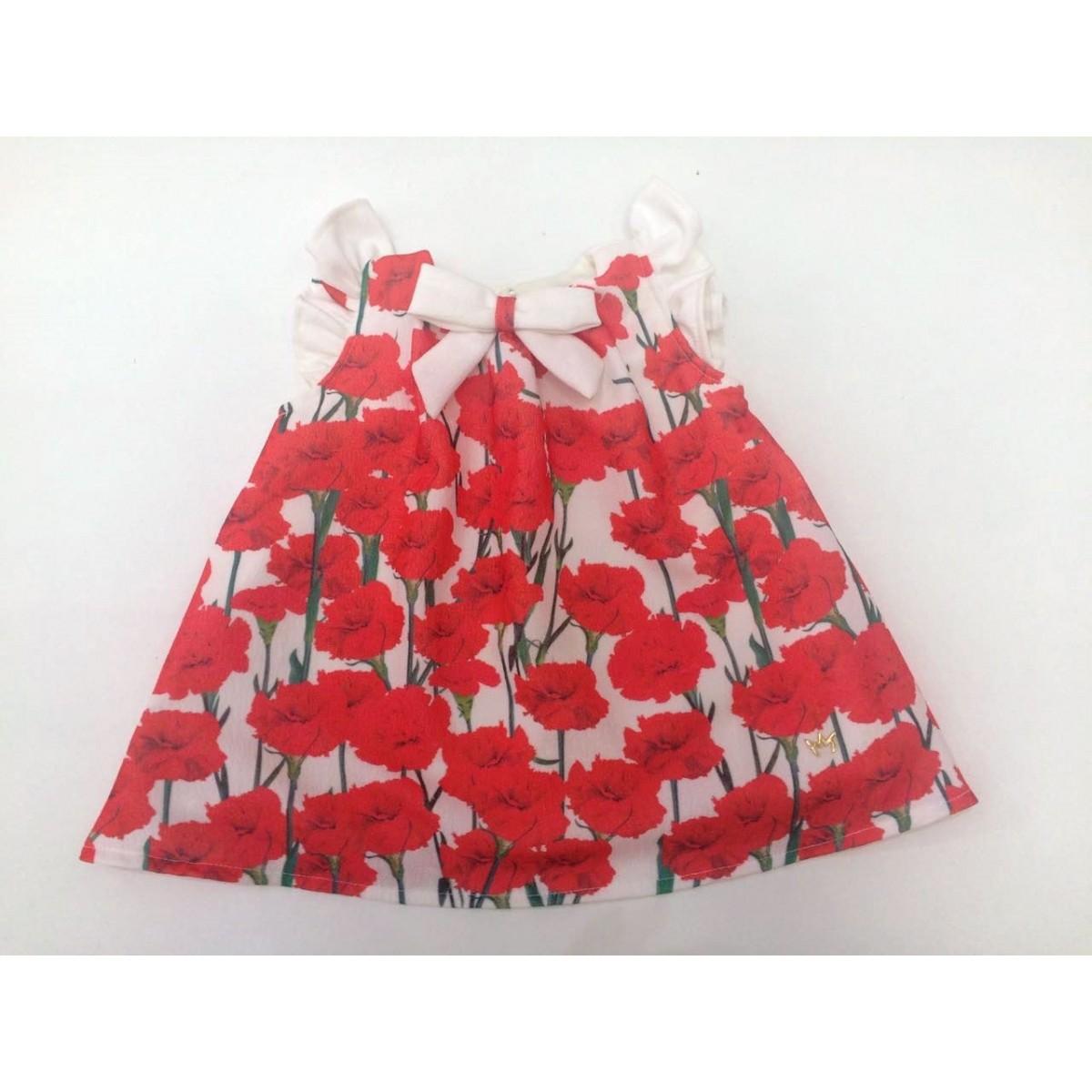 Vestido Anna - Cravo