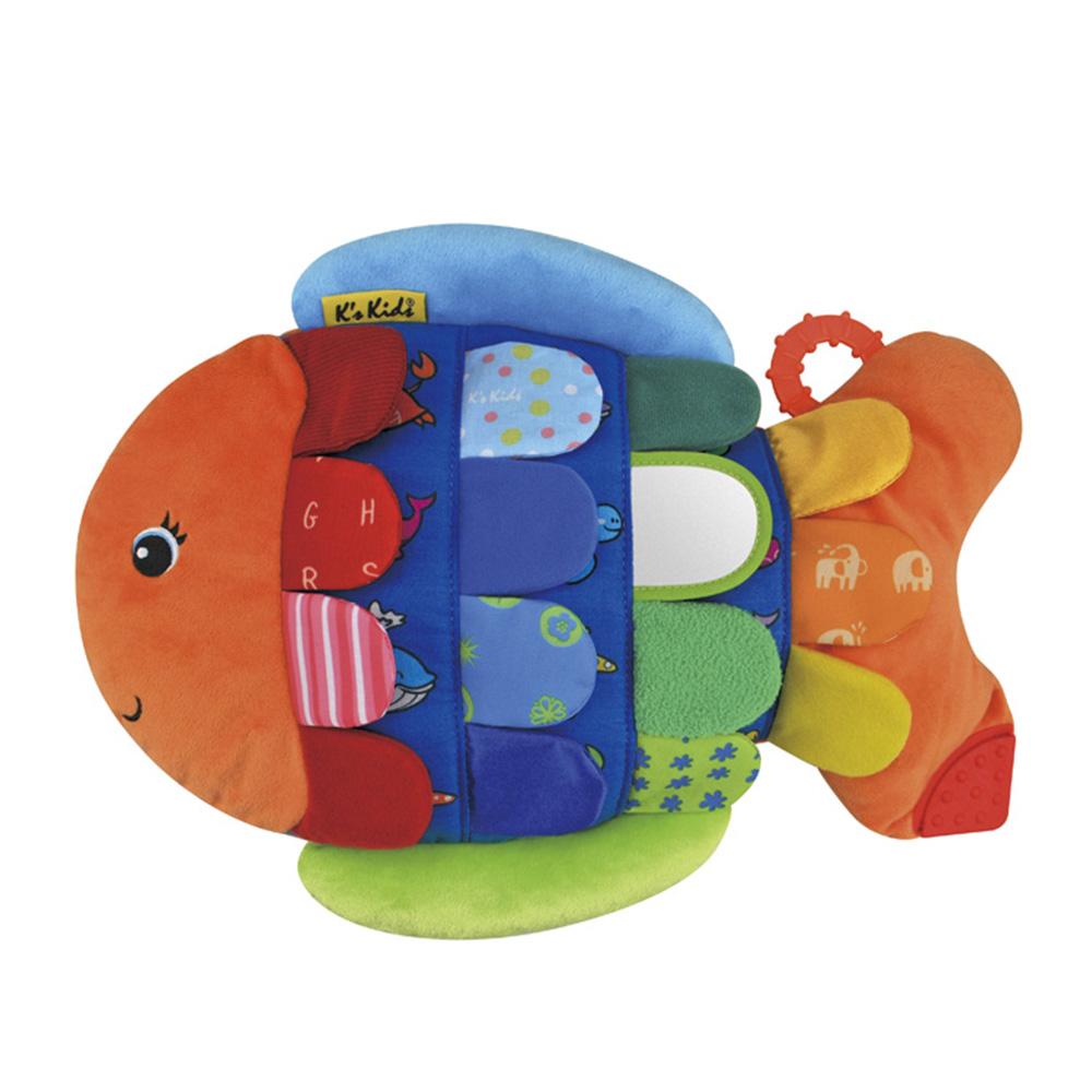 Peixe Flippo
