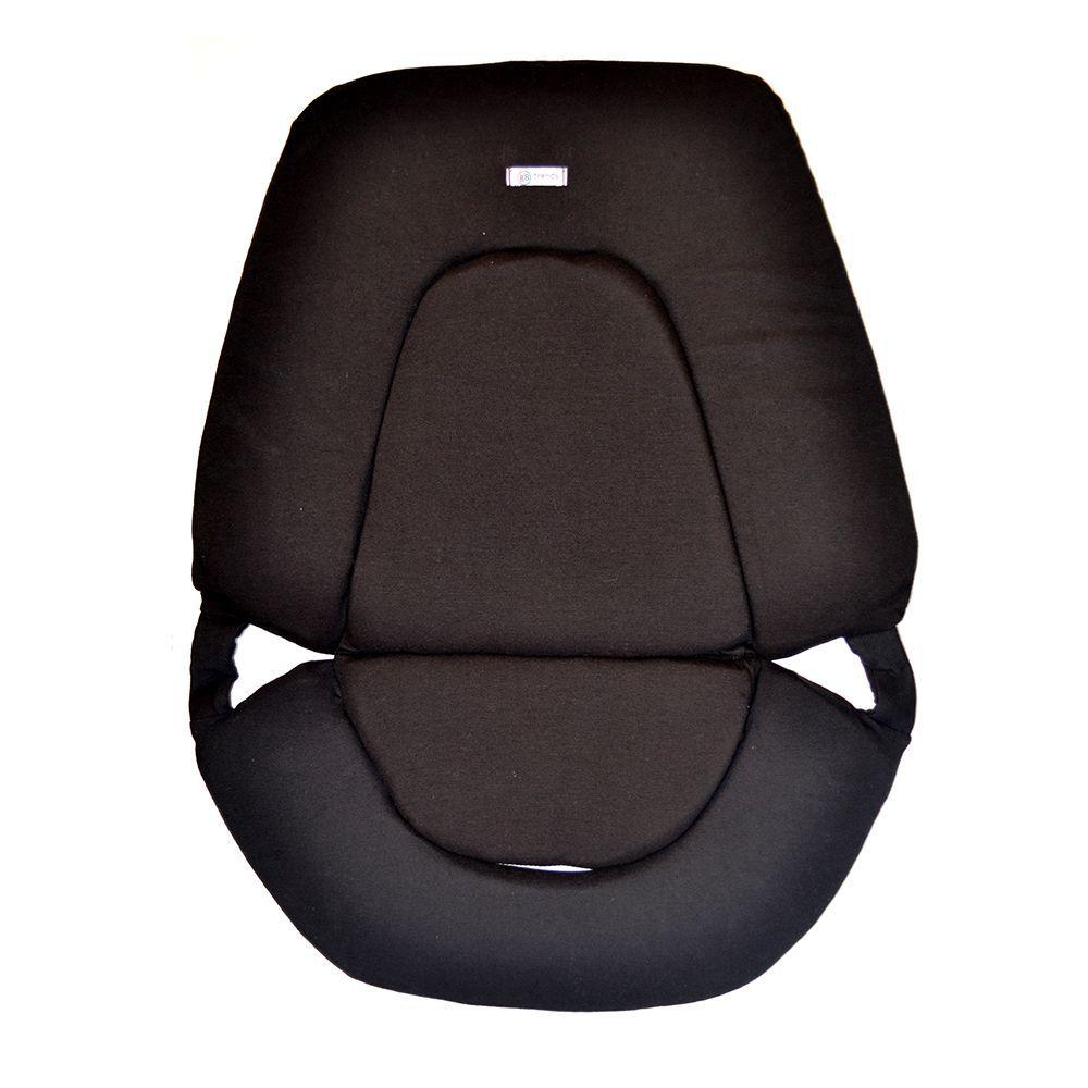 Redutor de Assento Speedi - BBtrends