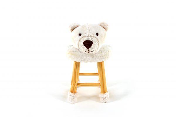 Amigos da Floresta - Boo O Urso