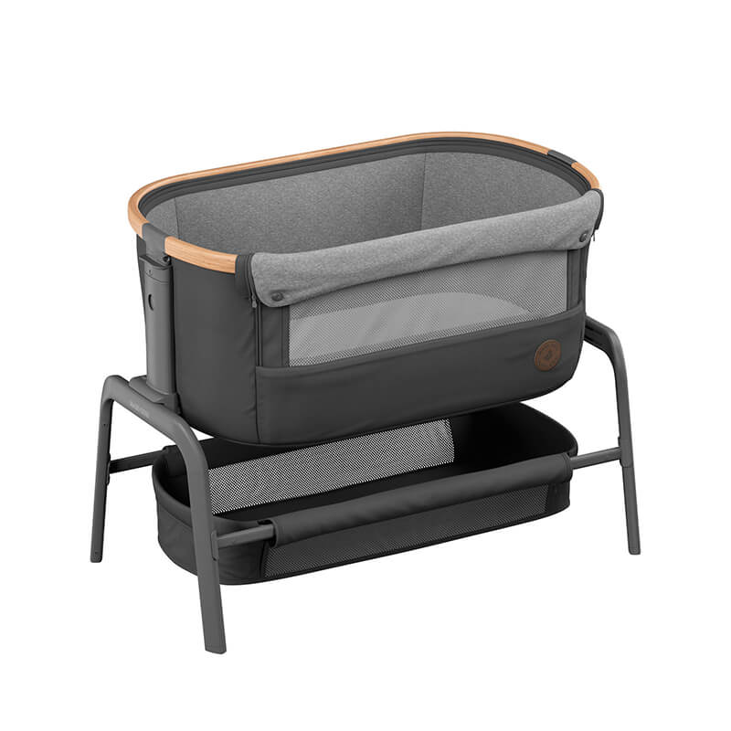 BERÇO PORTATIL - CO-SLEEPER IORA-  MAXI COSI
