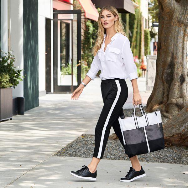 Bolsa Changing Bag - Luxesport - Quinny