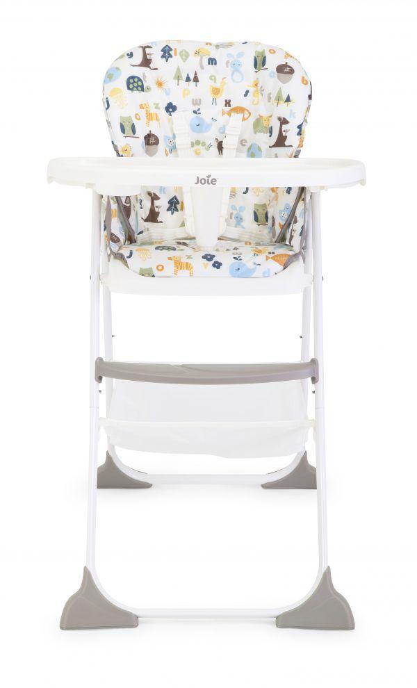 Cadeira Alimentação Mimzy Snacker
