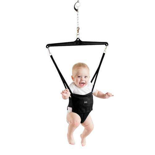 Cadeira para Pular - Jolly  Jumper