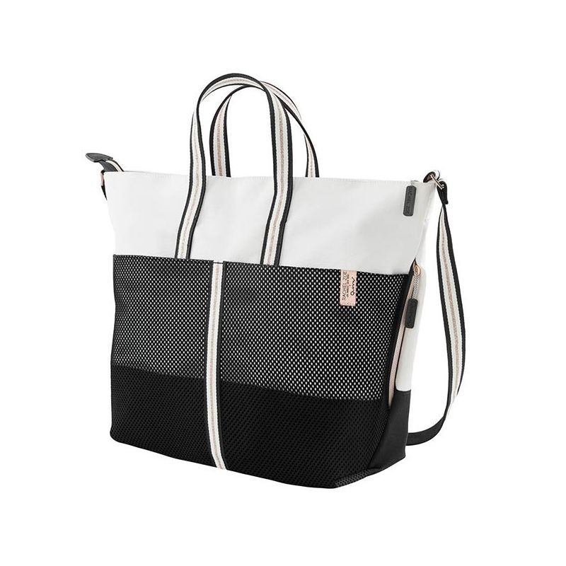 Bolsa Changing Bag - Rachel Zoe - Luxesport