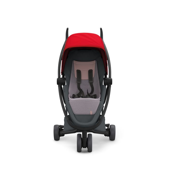 Seat Liner Zapp X - Blush - Quinny