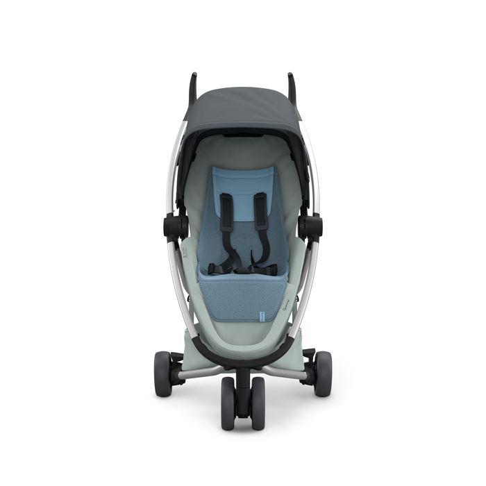 Seat Liner Zapp X - Sky - Quinny