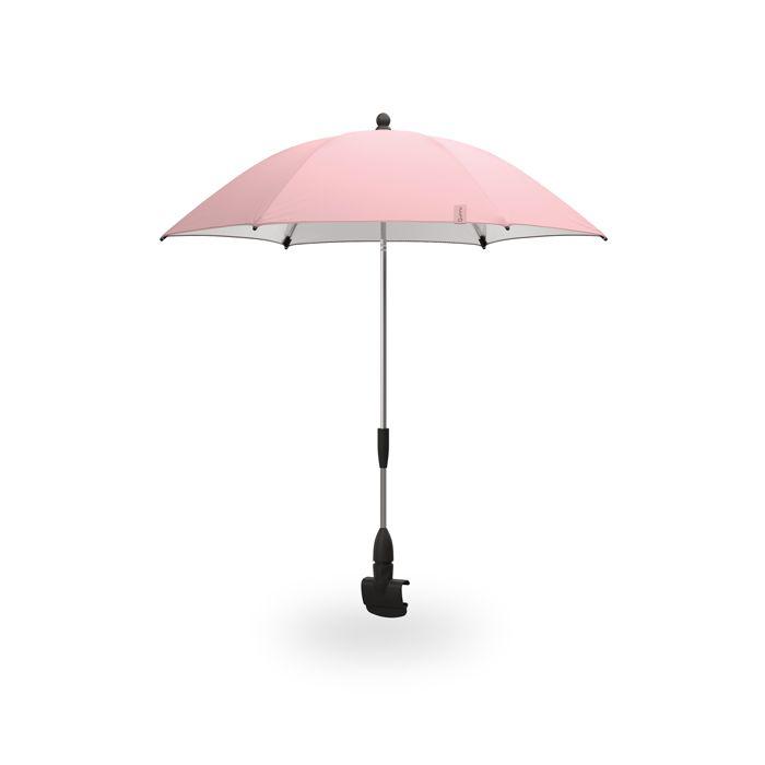 Parasol Blush