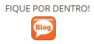 blog cosi dimora