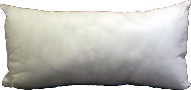 Enchimento para Almofada Fibra de Silicone