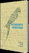 Algaravia Garatuja, de Rodrigo Santiago
