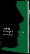 Ana de Porongaba, de Régis Magalhães