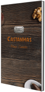 Castanhas, de Plínio Camillo