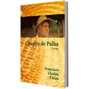 Chapéu de Palha de Francisco Ubaldo Vieira