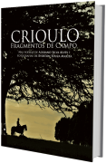 Crioulo: Fragmentos de Campo, Adriano Silva Alves
