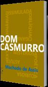 Dom Casmurro, de Aion Roloff