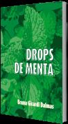 Drops de Menta de Bruna Dalmas