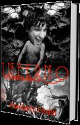 Escadaria para o Inferno, de Humberto Finatti