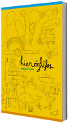 Hieróglifos, de Fabiani Taylor