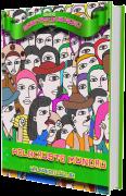 Holocausto Mundaú, de Walfredo Luz