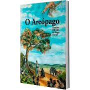 O Areópago de Ramiro Oliveira do Rego Barros