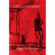 Stella Devonne, de Angelita Borges