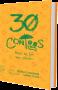 30 Contos para se ler nas férias, de Rodolfo Andrade