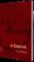 A Espiral, de Tuca Rosa