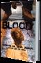 BLOOD: O pastor das ruas, de Vicente da Silva Júnior