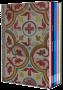 BOX com cinco livros de Negra Anastácia