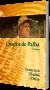 Chapéu de Palha, de Francisco Ubaldo Vieira