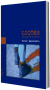 Lições: Somatório de Histórias, de Vitor Seravalli
