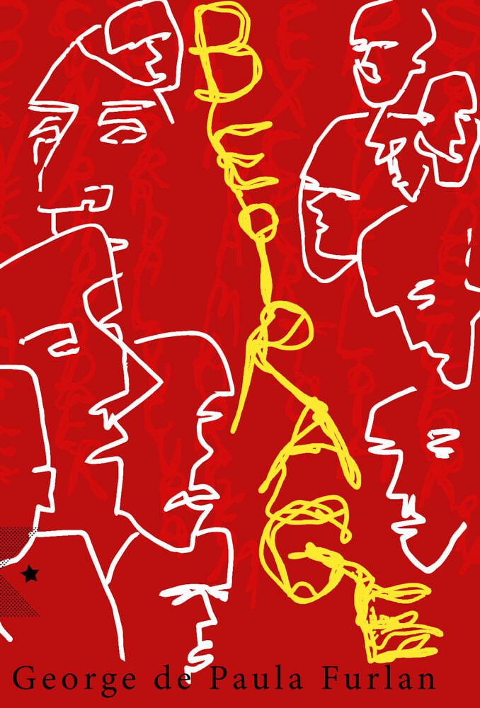 Beirage, de George de Paula Furlan