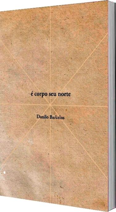 É corpo seu norte de Danilo Barcelos