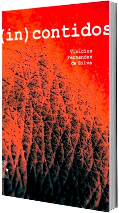 (in)contidos de Vinicius Fernandes da Silva