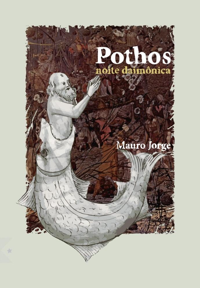 Pothos, de Mauro Jorge