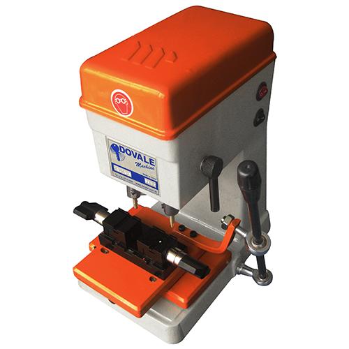 Máquina Pantográfica Dovale POP 110V - 77611