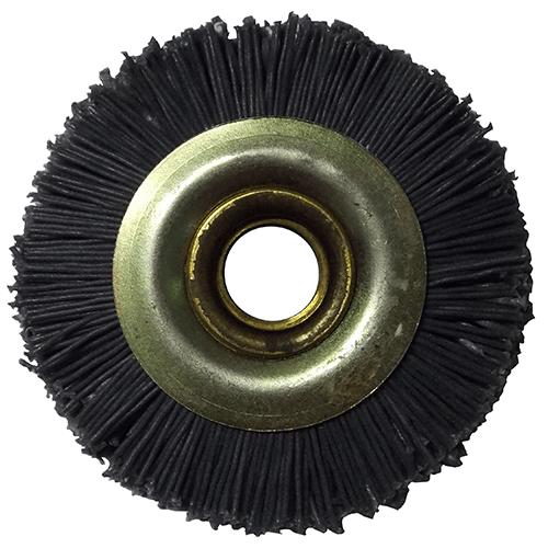 Escova de Nylon Pequena Máquina Delta - 99430