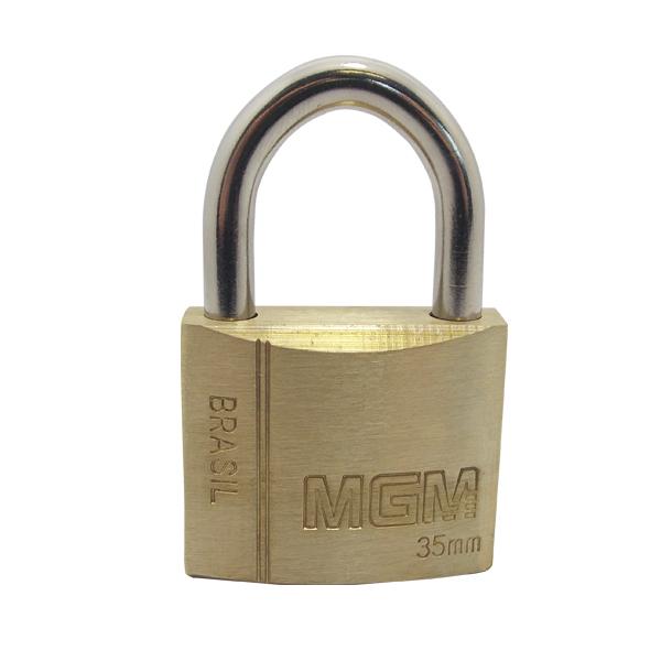 Cadedo MGM 35 MM - 17035