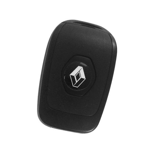 Chave Controle 2 Botões Sandero/Logan/Duster/Oroch s/ Lâmina - 69531